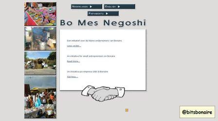 Bo Mes Nagoshi